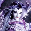 奈落神殺's avatar