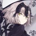 Haruka's avatar