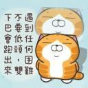 黑豆芽米's avatar