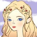 Blondie's avatar