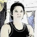 Kenzi Kalky Avatar's avatar