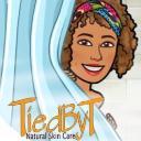 tiedbyt's avatar