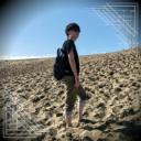 許小赫's avatar