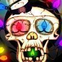 Uncle Travus Top Pen Kuiper's avatar