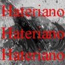 Hateriano's avatar