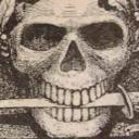 ilprincipenero's avatar