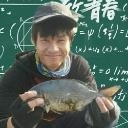 立璋's avatar