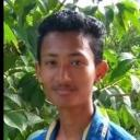 pranjyoti's avatar