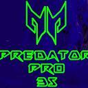 Predator Pro's avatar