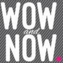 wowandnow's avatar