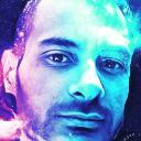Lézarabe's avatar