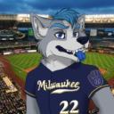 CaelCyndar's avatar