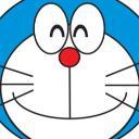 HPH's avatar