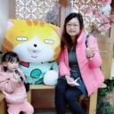 小蓉兒's avatar