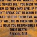 Ezekiel's avatar