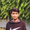 Sakib's avatar