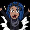 New Job Mayne!'s avatar