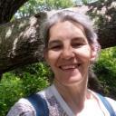 sadie_anne29's avatar