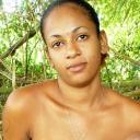 Bruna's avatar