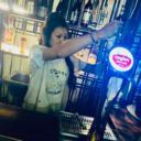 cHiAo's avatar