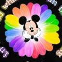 Dark Mickey's avatar