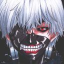 Kaneki's avatar