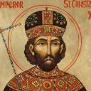 Konstantino's avatar