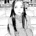 𝐆𝐫𝐚𝐯𝐞's avatar