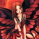 Sexton's avatar