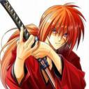 zhenziyu's avatar