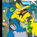 CrazyD's avatar