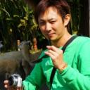 makoto's avatar