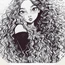 Manuela's avatar