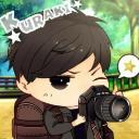 Kuraki kaoru's avatar