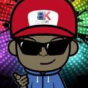 isaakinho da bk's avatar