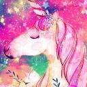 PinkPixxie's avatar