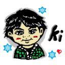 Ki's avatar