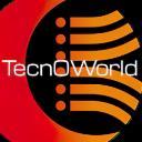Tecn0's avatar