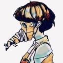 Limonada's avatar