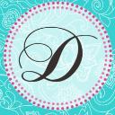 dianafedez's avatar
