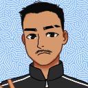 Lorran Eduardo's avatar