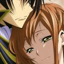 miotaku's avatar