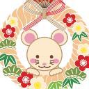 Pui Ki's avatar