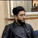 shahriar's avatar