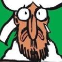 Nick Omok's avatar