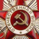 vladimir2's avatar
