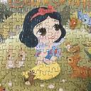 珮筠's avatar