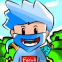 TheEl's avatar