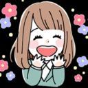 yangshingju's avatar