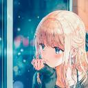 含羞草's avatar